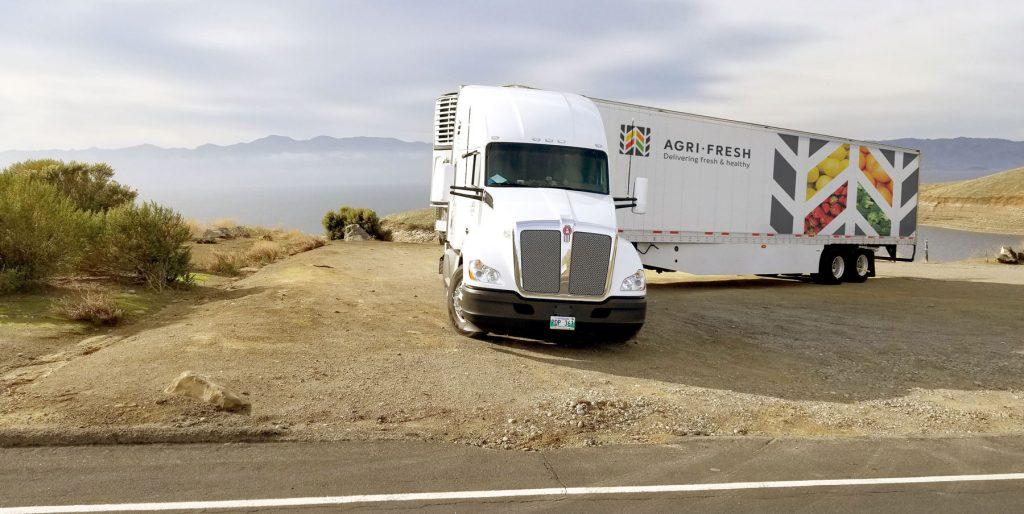 Agri-Fresh-Trucking-Jobs